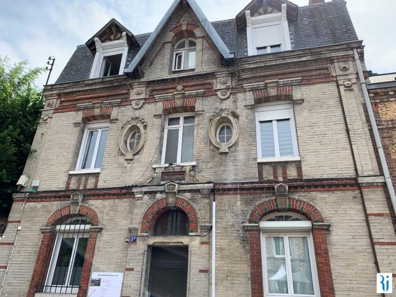 Verkauf wohnung Rouen 46500€ - Fotografie 1