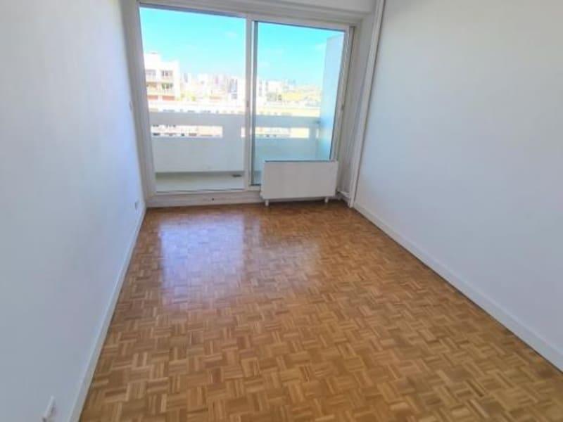 Alquiler  apartamento Paris 15ème 1795€ CC - Fotografía 5