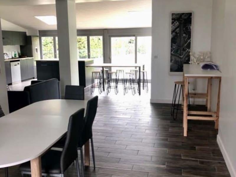 Vente maison / villa Gradignan 631350€ - Photo 2