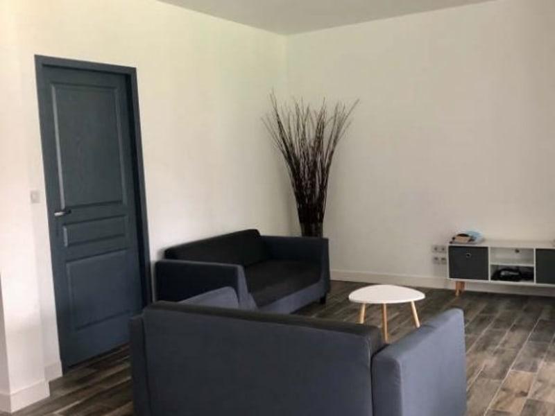 Vente maison / villa Gradignan 631350€ - Photo 4