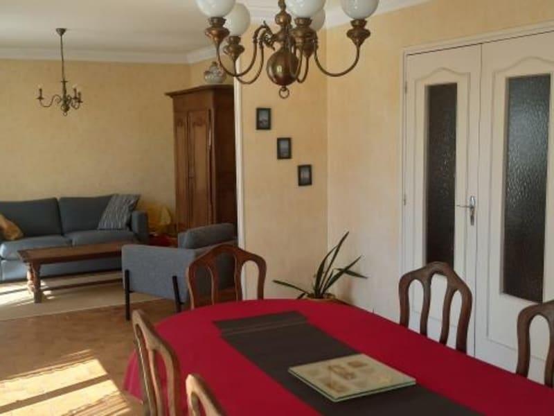 Sale house / villa Lannilis 185000€ - Picture 3