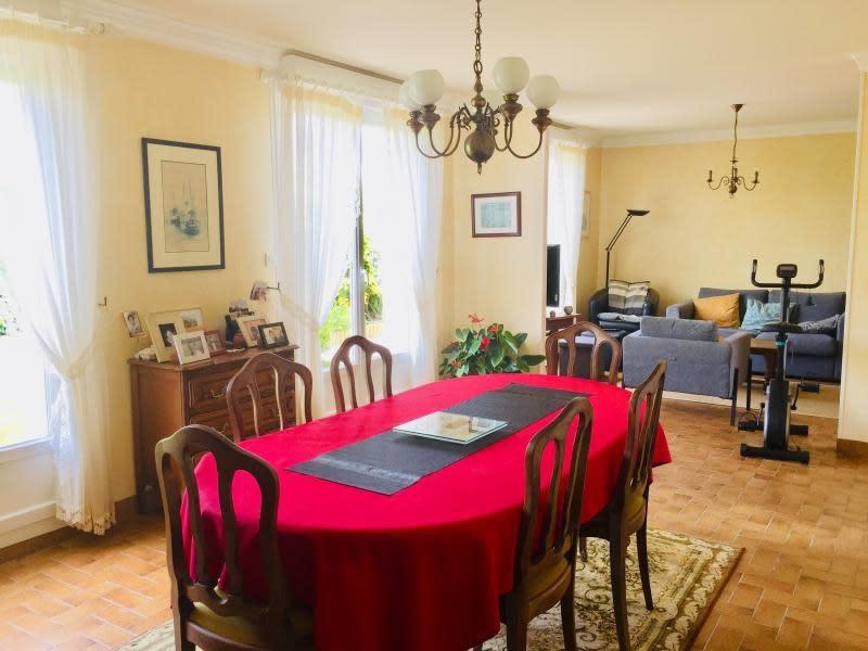 Sale house / villa Lannilis 185000€ - Picture 4