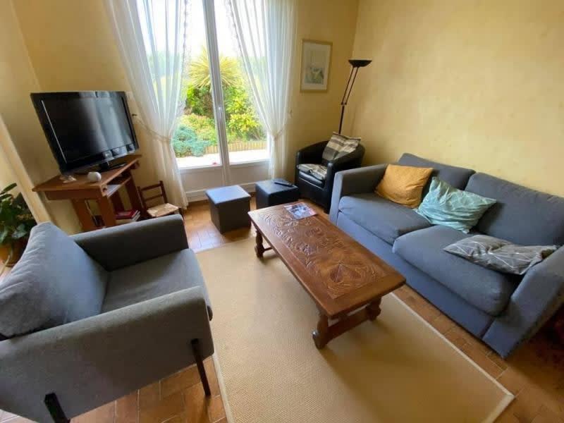 Sale house / villa Lannilis 185000€ - Picture 5