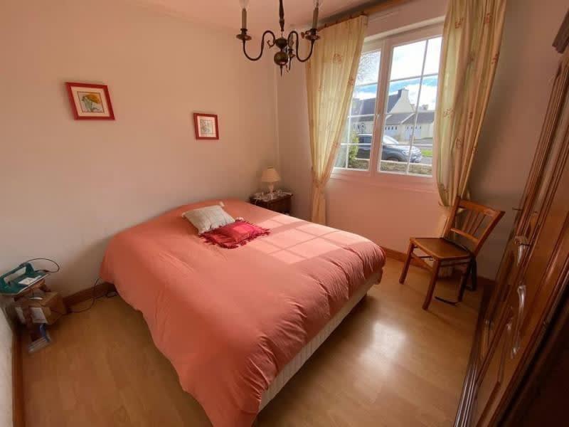 Sale house / villa Lannilis 185000€ - Picture 8