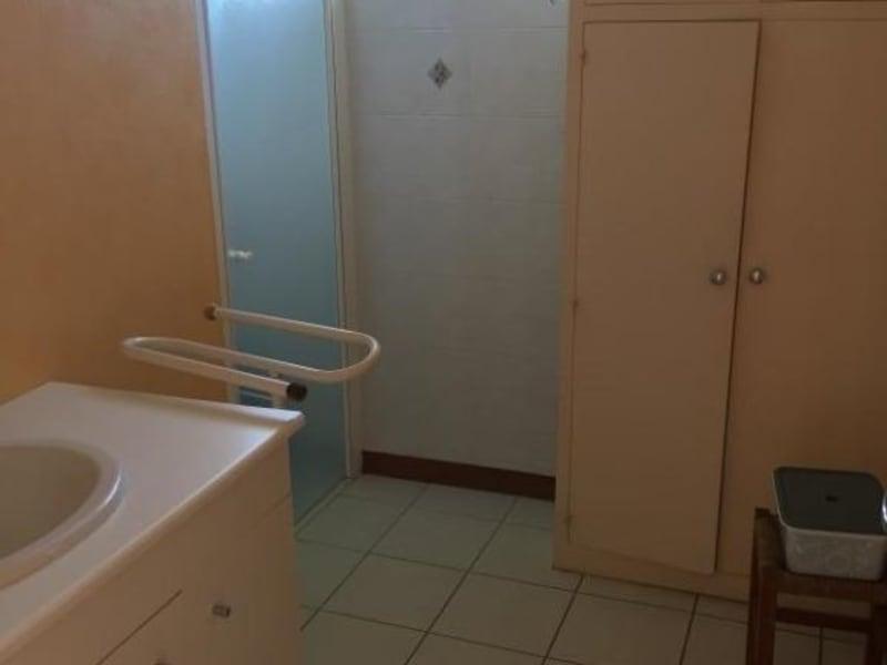 Sale house / villa Lannilis 175000€ - Picture 5