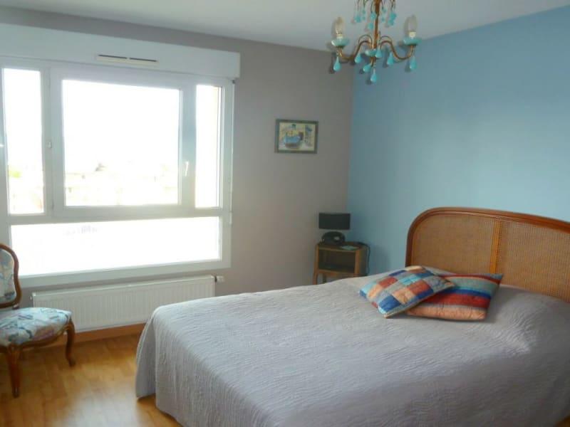 Sale apartment La roche-sur-foron 331000€ - Picture 3