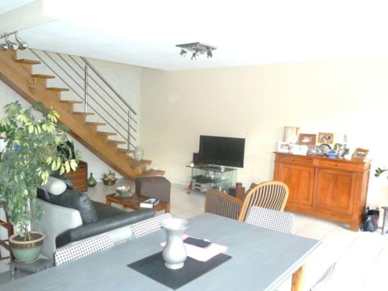 Sale apartment La roche-sur-foron 331000€ - Picture 4