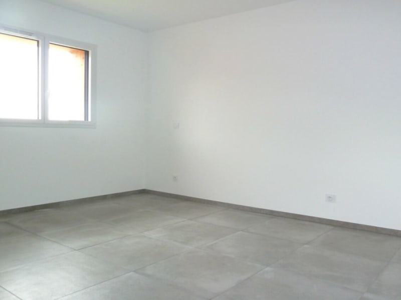 Sale apartment Reignier-esery 220000€ - Picture 5