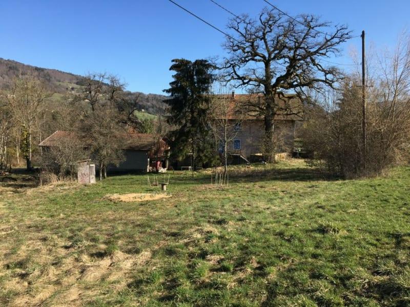 Sale house / villa Villard 500000€ - Picture 4