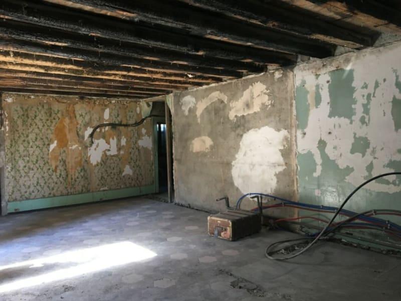 Sale house / villa Villard 500000€ - Picture 6