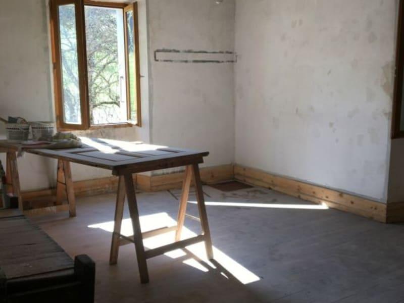 Sale house / villa Villard 500000€ - Picture 7