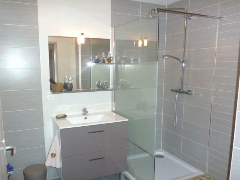Sale apartment La roche-sur-foron 331000€ - Picture 7
