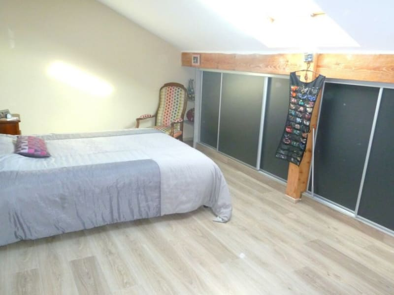 Sale apartment La roche-sur-foron 331000€ - Picture 9