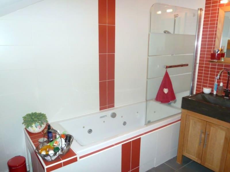 Sale apartment La roche-sur-foron 331000€ - Picture 10