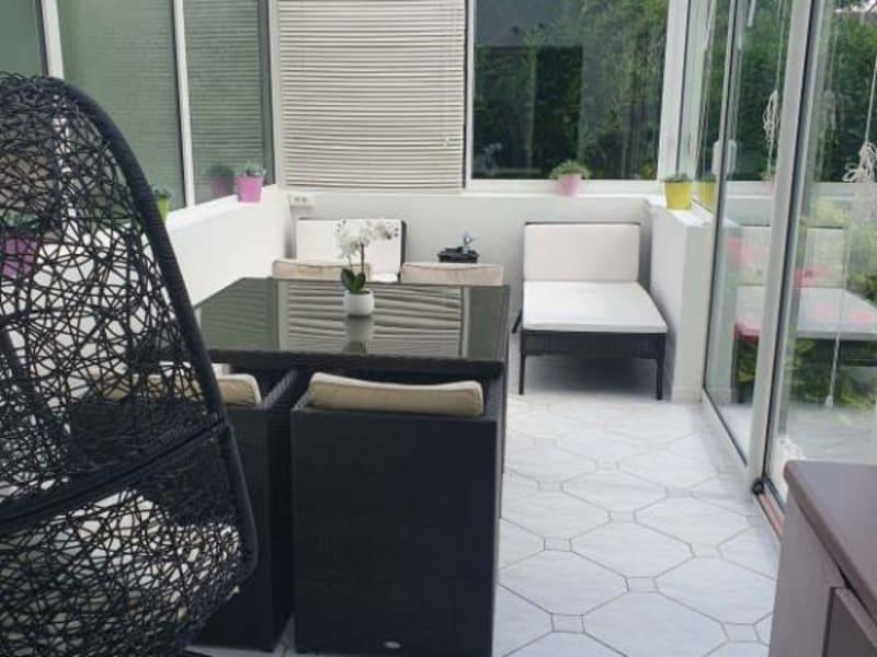 Vente maison / villa Lesigny 368500€ - Photo 5