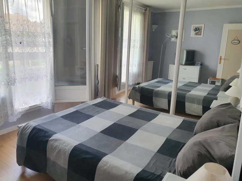 Vente maison / villa Lesigny 368500€ - Photo 6