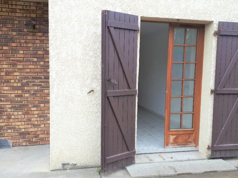 Location appartement Flins sur seine 550€ CC - Photo 5