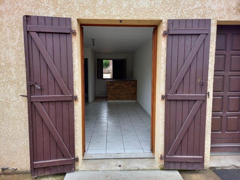 Location appartement Flins sur seine 550€ CC - Photo 6