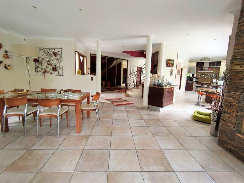 Sale house / villa Saint germain en laye 2190000€ - Picture 8