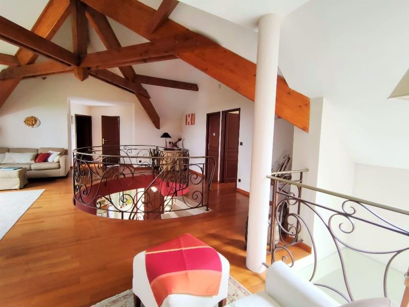 Sale house / villa Saint germain en laye 2190000€ - Picture 11