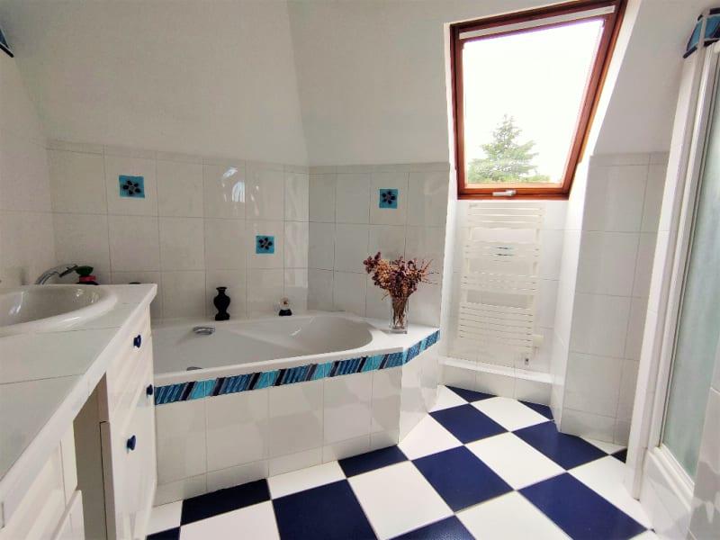 Sale house / villa Saint germain en laye 2190000€ - Picture 14