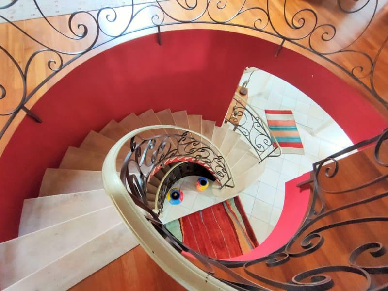 Sale house / villa Saint germain en laye 2190000€ - Picture 15