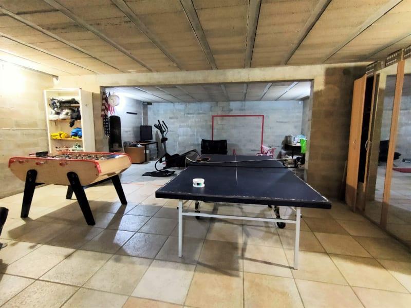 Sale house / villa Saint germain en laye 2190000€ - Picture 16