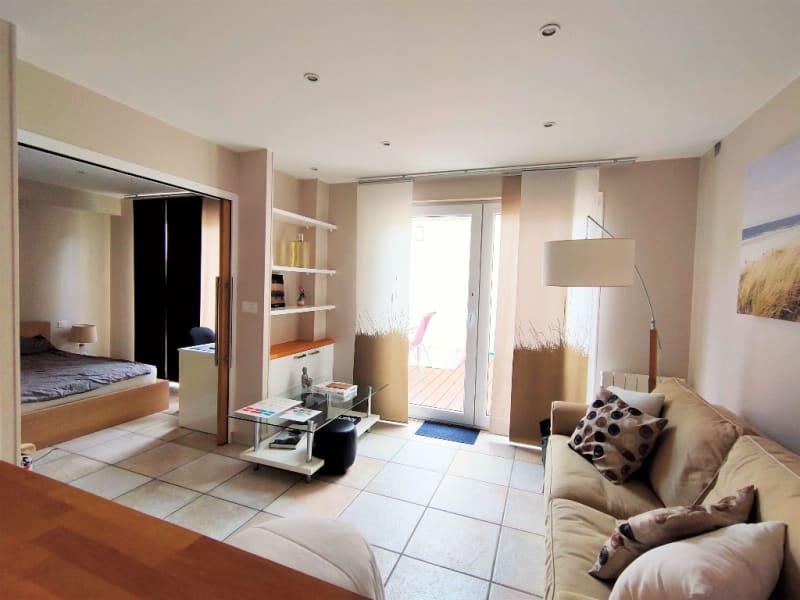 Sale house / villa Saint germain en laye 2190000€ - Picture 17