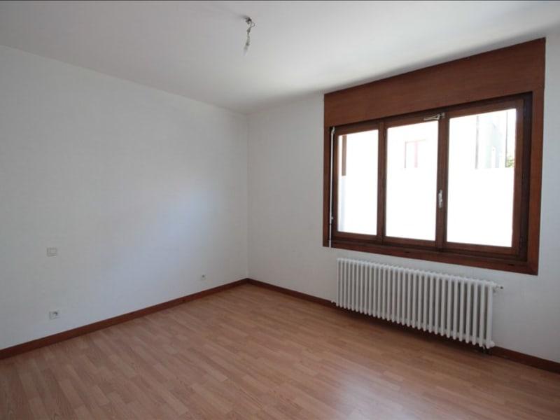Rental apartment La roche sur foron 1275€ CC - Picture 6