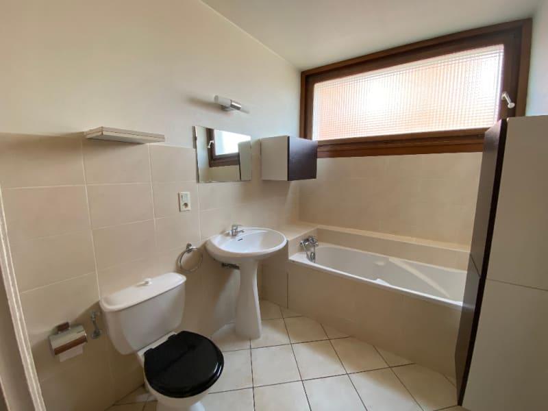 Rental apartment La roche sur foron 1275€ CC - Picture 8