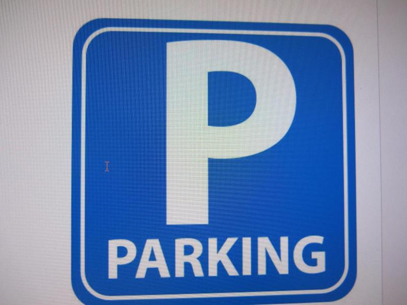 Location parking Boulogne billancourt 180€ CC - Photo 4