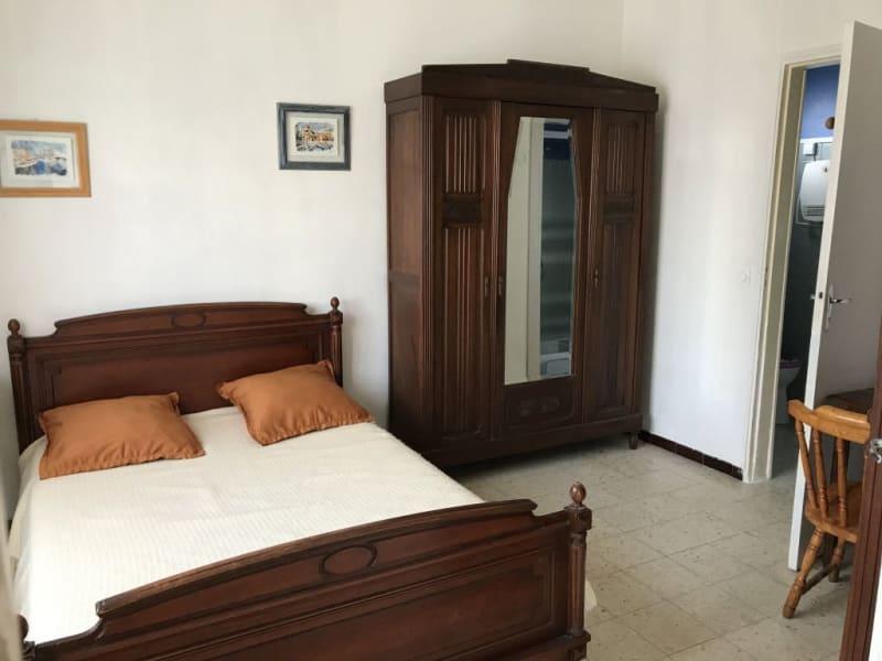 Venta  apartamento Arcachon 201800€ - Fotografía 2