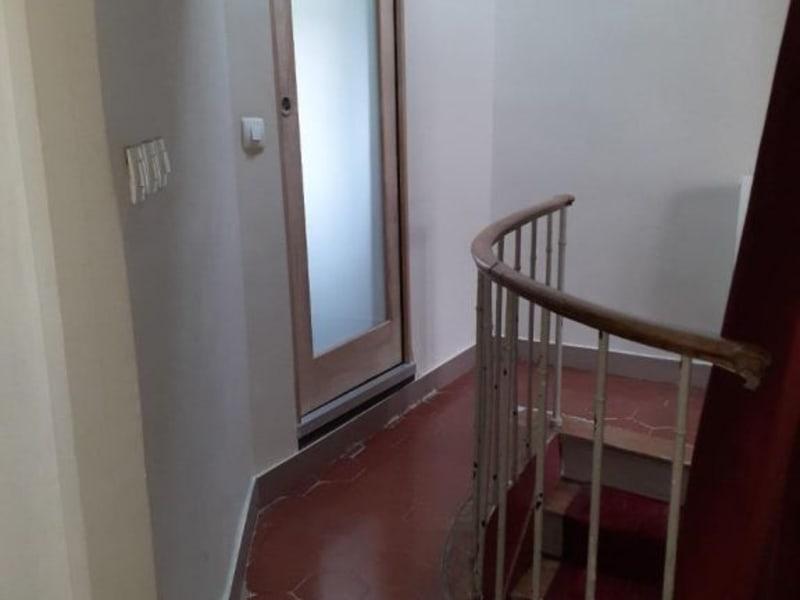 Location appartement Paris 4ème 1350€ CC - Photo 10