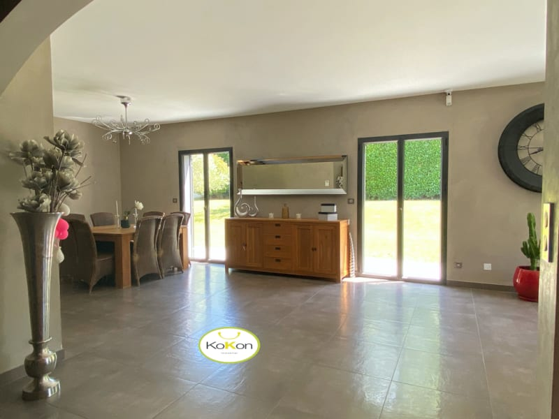 Deluxe sale house / villa Charly 1240000€ - Picture 14