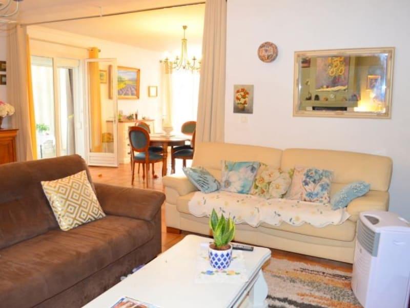 Sale house / villa Entraigues sur la sorgue 390000€ - Picture 7