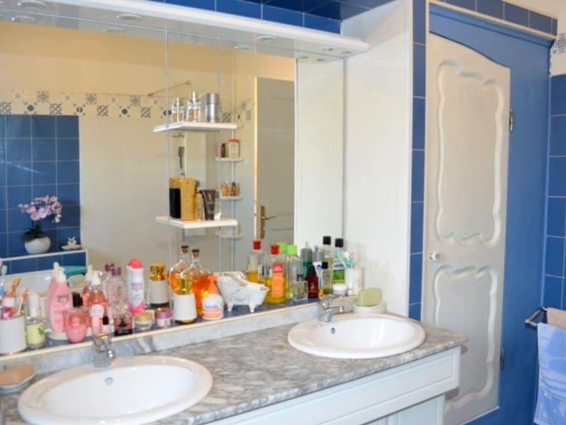 Sale house / villa Entraigues sur la sorgue 390000€ - Picture 9