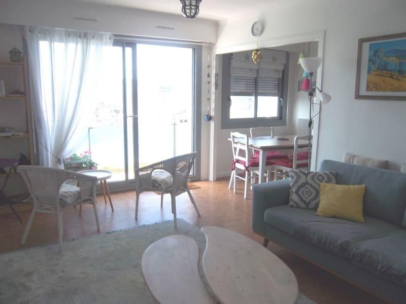 Sale apartment Les sables-d'olonne 364000€ - Picture 4