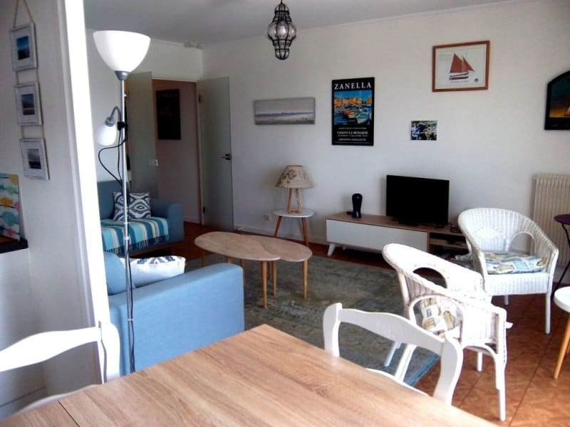 Vente appartement Les sables-d'olonne 364000€ - Photo 6