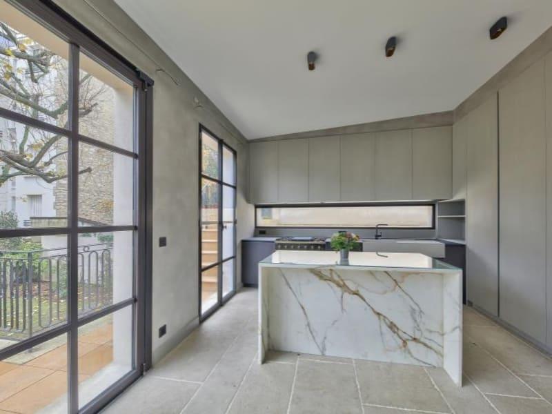 Rental house / villa St germain en laye 8850€ CC - Picture 3