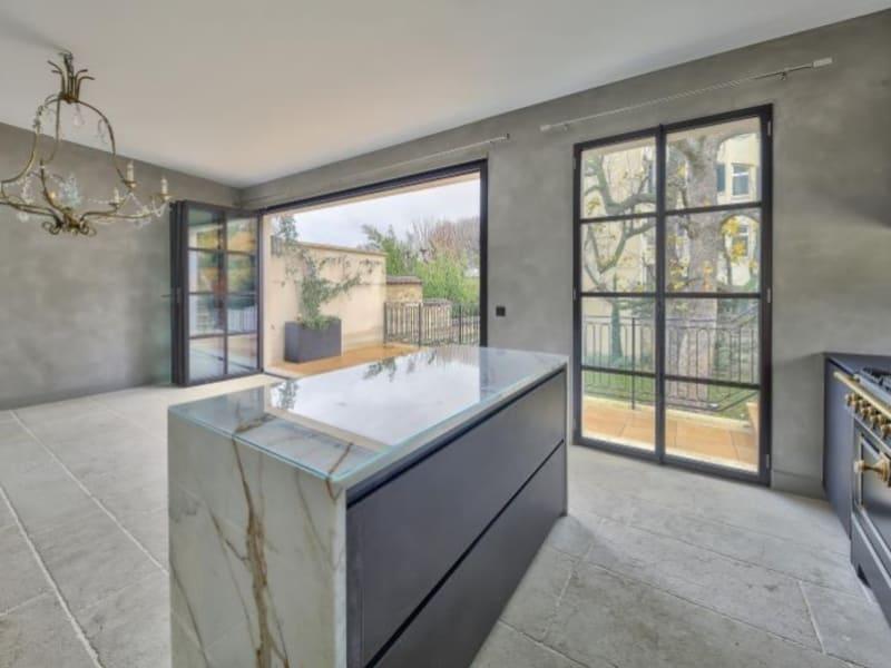 Rental house / villa St germain en laye 8850€ CC - Picture 4