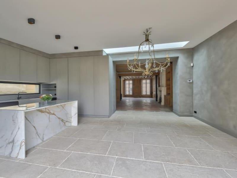 Rental house / villa St germain en laye 8850€ CC - Picture 5