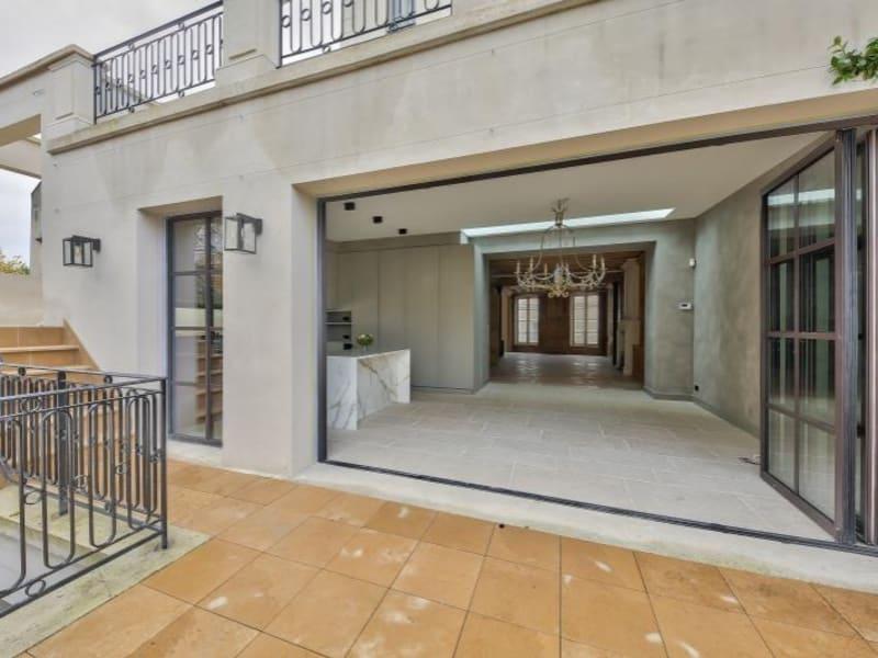 Rental house / villa St germain en laye 8850€ CC - Picture 7
