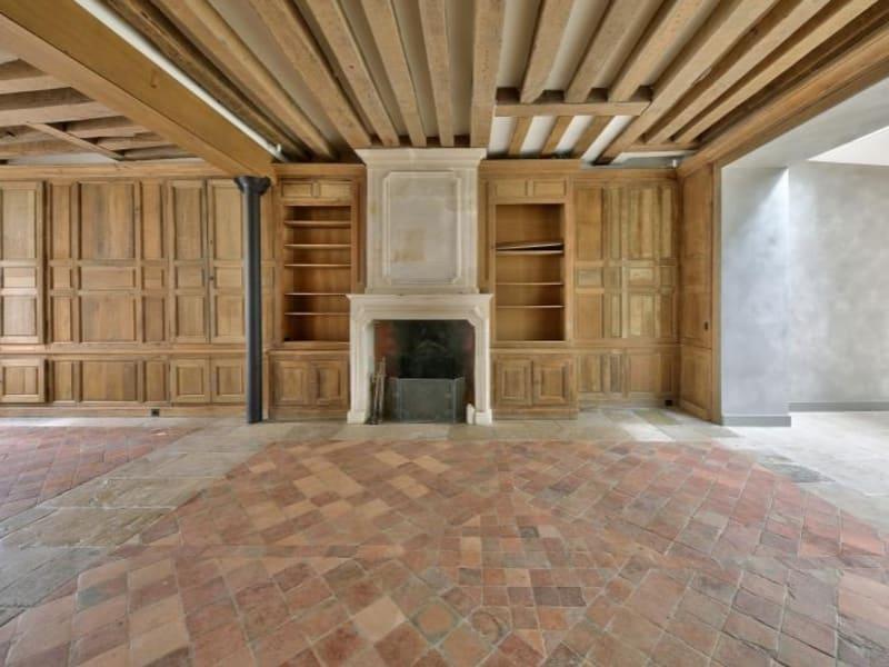 Rental house / villa St germain en laye 8850€ CC - Picture 8