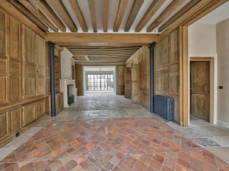 Rental house / villa St germain en laye 8850€ CC - Picture 9