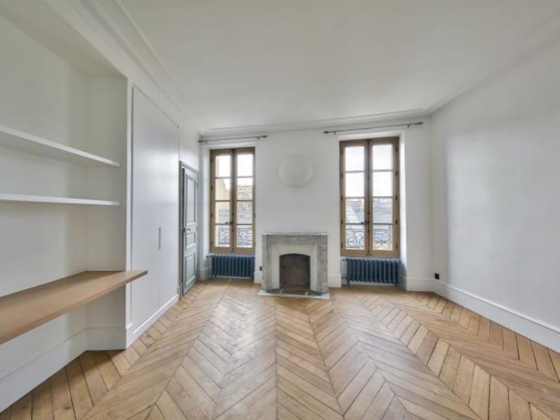 Rental house / villa St germain en laye 8850€ CC - Picture 10
