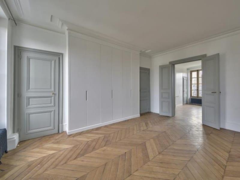 Rental house / villa St germain en laye 8850€ CC - Picture 11