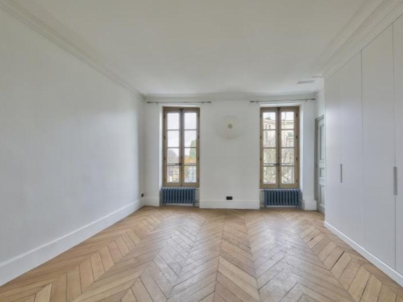 Rental house / villa St germain en laye 8850€ CC - Picture 12