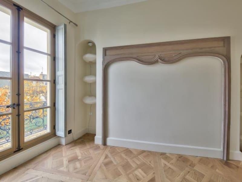 Rental house / villa St germain en laye 8850€ CC - Picture 13