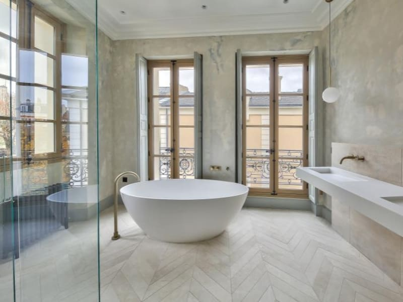 Rental house / villa St germain en laye 8850€ CC - Picture 14
