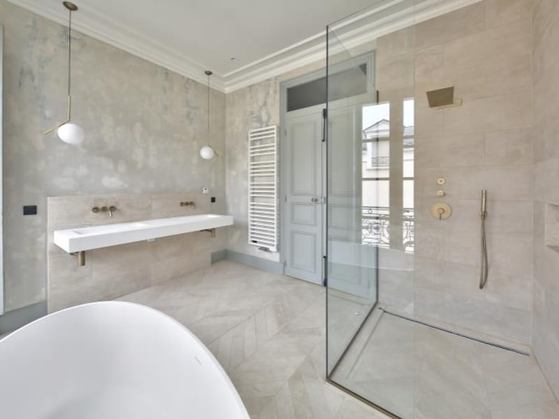 Rental house / villa St germain en laye 8850€ CC - Picture 15
